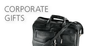 CorporateGiftsSM